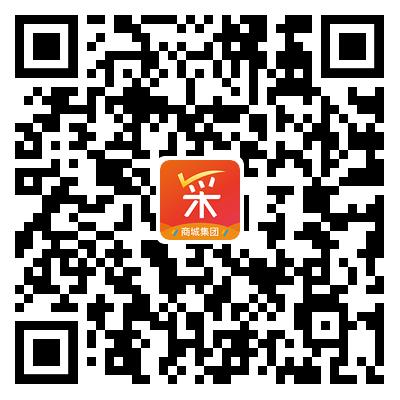 download qrCode